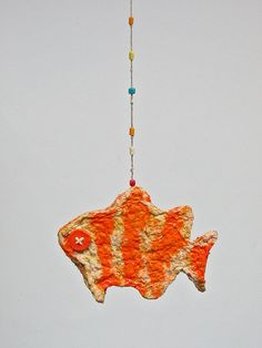 Fishy, fishy, fishy! by Boby Dimitrov, via Flickr