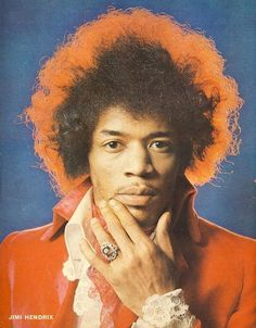 Hendrix helped to popularize use of the wah-wah pedal in mainstream rock, which he often used to deliver tonal exaggerations in his solos, particularly with high bends, complex guitar playing, and use of legato. As a record producer, he also broke new ground in using the recording studio as an extension of his musical ideas. Hendrix was a pioneer in experimentation with stereophonic phasing effects in recordings made of rock music.