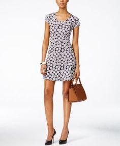 ralph lauren long floral dress black ralph lauren shorts