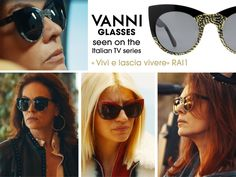 Tv Series, Sunglasses Women, Cinema, Fashion, Moda, Movies, Fashion Styles, Fashion Illustrations, Movie Theater