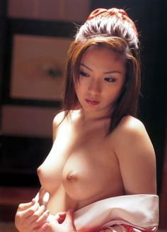 Unlimited UNCENSORED Asian Porn @ only $1!!!