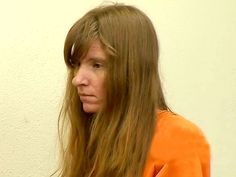 Florida Mom Convicted of Killing, Cooking Her Neighbor http://www.people.com/article/angela-stoldt-convicted-of-killing-and-cooking-neighbor