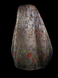 L'expo Dior et l'impressionisme à Granville