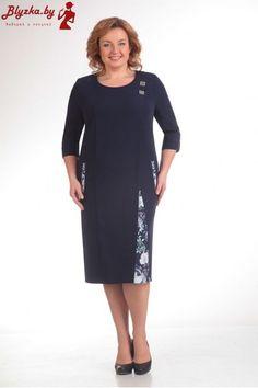 Платье женское OL-695