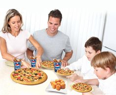 Pitstop restaurants (QSR) are the offshoot of Parveen Travels started its operations in the year 2007 employing UK Technical Know-how specialising in fried chicken, pizzas and burgers. See more at http://www.pitstopindia.net