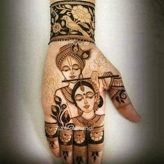 Here are the best and lalest Henna Mehndi Designs for Brides. Rajasthani Mehndi Designs, Peacock Mehndi Designs, Mehndi Designs 2018, Stylish Mehndi Designs, Mehndi Designs For Girls, Wedding Mehndi Designs, Dulhan Mehndi Designs, Beautiful Mehndi Design, Mehandi Designs Easy