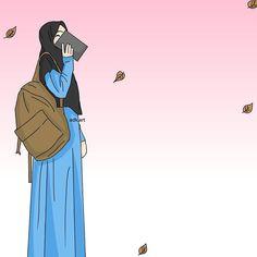 105.7k Followers, 29 Following, 403 Posts - See Instagram photos and videos from syms 👽✌ (@adk.art) Muslim Girls, Muslim Couples, Hijab Drawing, Islamic Cartoon, Islamic Posters, Anime Muslim, Hijab Cartoon, Mother Daughter Tattoos, Islamic Girl