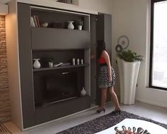 Full size of space saving furniture india cost office uk malaysia bored panda winning smart living Multipurpose Furniture, Smart Furniture, Space Saving Furniture, Home Decor Furniture, Living Room Furniture, Furniture Design, Furniture Online, Home Room Design, Bed Design