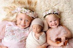 Savannah Rose, Cole And Savannah, Savannah Chat, Cute Kids, Cute Babies, Sav And Cole, Rose Smith, Everleigh Rose, Celebrity Siblings