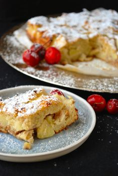 Tart, Foodies, Bakery, Food And Drink, Mexican, Healthy, Ethnic Recipes, Desserts, Sweet Sweet