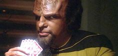#StarTrek #Star Trek #Space #Cosmos #Costumes #Planets #Metaphysical #Ships #Alien #Terrestrial #ExtraTerrestrial