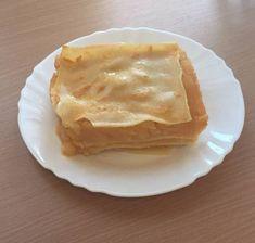 Ravioli, Apple Pie, Ethnic Recipes, Desserts, Food, Lasagna, Apple Cobbler, Tailgate Desserts, Deserts