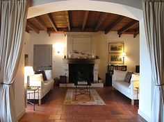 f Louzignac Holiday Lettings, French Property, Villa, Cottage, Home Decor, Decoration Home, Room Decor, Cottages, Cabin