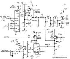 SchemeIt | Free Online Schematic Drawing Tool | DigiKey Electronics ...