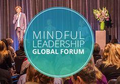 Wake Up Project | Celebrating Mindful Living & Leadership