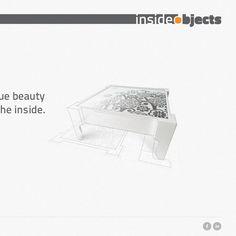 Graphic design ideas & inspiration | page 13 | 99designs