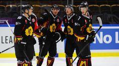 AIK Stockholm IF vs. Vita Hasten Norrkoping Live Ice Hockey Stream - HockeyAllsvenskan