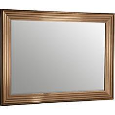 Yearn Mirrors Wall Mirror