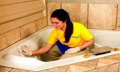 Bath Caddy, Storage Chest, Bathtub, Cleaning, Cabinet, Bathroom, Furniture, Home Decor, Standing Bath