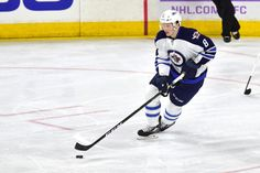 McKenzie revisits trade dynamic between Trouba and Jets = The stalemate between Jacob Trouba and the Winnipeg Jets ended two weeks ago. The 22-year-old defenseman has been held pointless in his six starts thus far, averaging 23:53 ice time per game – which is up nearly two minutes per.....
