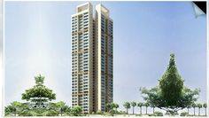 https://form.jotform.me/62091000965449  Website For Residential Apartments In Andheri   New Residential Projects In Andheri,Residential Property In Andheri,New Construction In Andheri