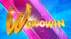 Wowowin is a Philippine pre-primetime variety show presented by Willie Revillame and broadcast by GMA Network Santa Hat Pikachu, Willie Revillame, Gma Network, Dramas Online, February 10, July 31, Watch Full Episodes, Tears Of Joy, College Graduation