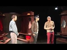 Video D Theater