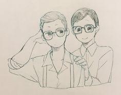 地下鉄(@JR118K)さん | Twitter