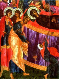 early assumption Assumption church, bellevue, p.