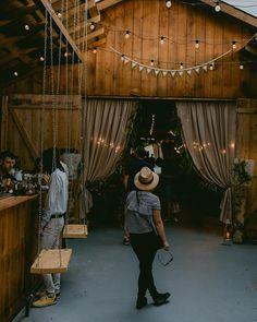 My kind of wedding guest Boho Wedding, Wedding Day, Destination Wedding Photographer, Wedding Season, Wedding Venues, Barn, Wedding Photography, Photos, Casamento