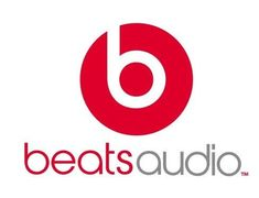 [Guida] Come installare i driver di Beats Audio su tutti gli smartphone Android - http://www.tecnoandroid.it/guida-come-installare-i-driver-beats-audio-tutti-gli-smartphone-android/