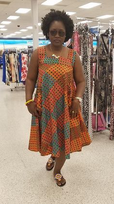 Short African Dresses, African Fashion Designers, Latest African Fashion Dresses, African Print Fashion, Moda Afro, Shweshwe Dresses, African Shirts, African Attire, Clothes For Women