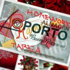 Almacén Oporto en Cartago, Valle del Cauca, Feliz Día Para Todas Las Madres, Gracias #Mamá