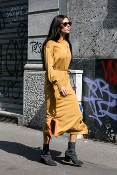 milanfw_ss2017_day3-20160923-8072