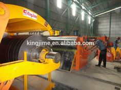 Automatic Metal Steel Slitting Line Photo, Detailed about Automatic Metal Steel Slitting Line Picture on Alibaba.com. Line Photo, Steel, Detail, Pictures, Photos, Photo Illustration, Steel Grades, Resim, Clip Art