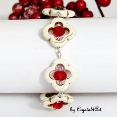 Smart Casual, Jewerly, Earrings, Handmade, Fashion, Ear Rings, Moda, Jewlery, Stud Earrings