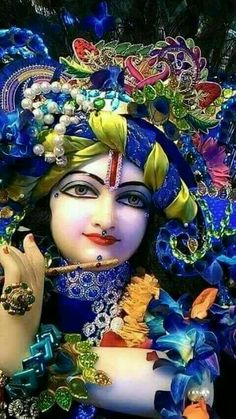 Bhagwan Shri Krishna, Radha Krishna Holi, Krishna Leela, Bal Krishna, Cute Krishna, Lord Krishna Images, Radha Krishna Pictures, Krishna Photos, Shree Krishna