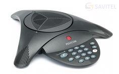 Soundstation 2 non-expandable – thiết bị hội nghị âm thanh xác định tiêu chuẩn cho cuộc gọi hội nghị chất lượng. Với công nghệ hội thoại song song hàng đầu cho 2 bên cùng lúc, Soundstation 2 là giải pháp hàng đầu cho phòng họp có quy mô khoảng 10 người. Thiết bị cung cấp âm thanh rõ ràng, đảm bảo cuộc họp diễn ra mượt mà vượt quá sức mong đợi của bạn trong những phòng họp hội nghị vừa…