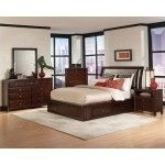 Coaster Furniture - Nadine 5 Piece Queen Bedroom Set - 201331Q-5set   SPECIAL PRICE: $2,500.00