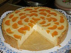 Zutaten     200 g Mehl   75 g Zucker   1 Ei(er)   75 g Margarine   1 TL Backpulver         Für den Belag:     500 g Quark   2 Ei(...
