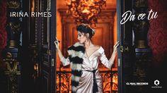 Irina Rimes - Da Ce Tu (But it's not like you..)(Official Video)