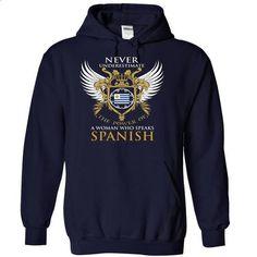 Uruguay - speak Spanish-yggxsmuybq - #camo hoodie #lace sweatshirt. SIMILAR ITEMS => https://www.sunfrog.com/LifeStyle/Uruguay--speak-Spanish-yggxsmuybq-NavyBlue-17760134-Hoodie.html?68278