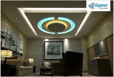 All Time Best Ideas: False Ceiling Design Tile false ceiling drywall.False Ceiling Ideas With Fan false ceiling bedroom awesome.False Ceiling Design With Fan. Pop Ceiling Design, Simple False Ceiling Design, Gypsum Ceiling Design, Ceiling Design Living Room, Bedroom False Ceiling Design, False Ceiling Living Room, Home Ceiling, Ceiling Decor, Ceiling Beams
