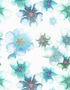 home textiles, garments & leather goods Design Studio, Home Textile, Pepper, Lily, Textiles, Abstract, Flower, Artwork, Prints