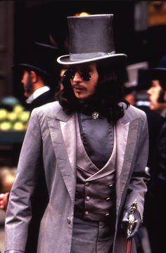 bram stoker's dracula movie | Film | Bram Stoker's Dracula | Fotoshow | kino.de
