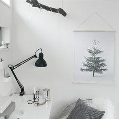 erixonさんの、DIY,クリスマス,ホワイトインテリア,北欧インテリア,海外インテリアに憧れる,暇を持て余した主婦の遊び…,NO WHITE NO LIFE,bastisRIKE,のお部屋写真