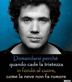 Arancini, Artist Profile, World Music, What Is Love, Quotations, Best Quotes, Reflection, Nostalgia, My Music