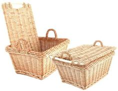 Rectangular Bamboo Box with Lid - 6 to 12 items Willow Specialties,http://www.amazon.com/dp/B00F628RUC/ref=cm_sw_r_pi_dp_Rkq7sb0SHZC0GG21
