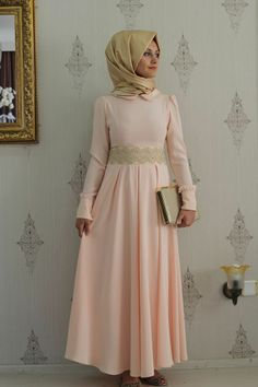Turkish Hijab | Hashtag Hijab. #Muslimah fashion, modest,beauty, style~