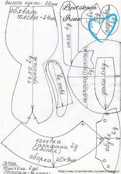 CLUB DE LAS AMIGAS DE LAS MANUALIDADES (pág. 773)   Aprender manualidades es facilisimo.com